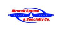 AircraftSpruce_logo