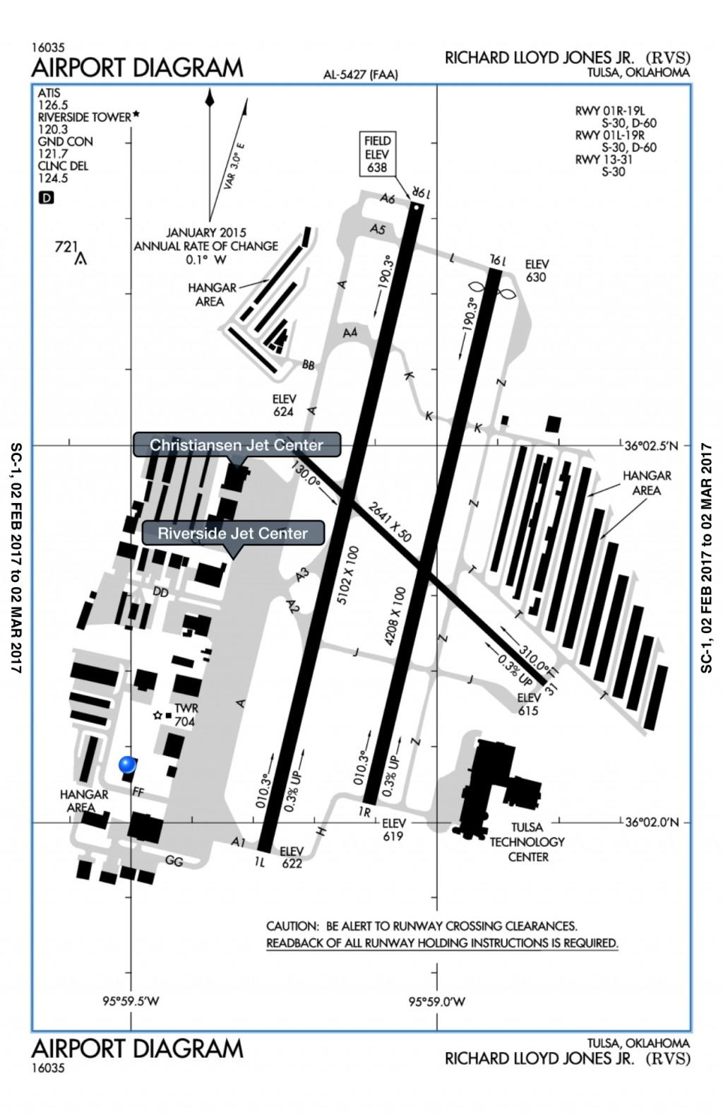 KRVS-Taxi-Map