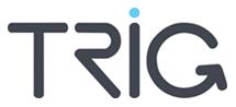 Trig_logo