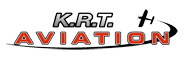 KRT Aviation